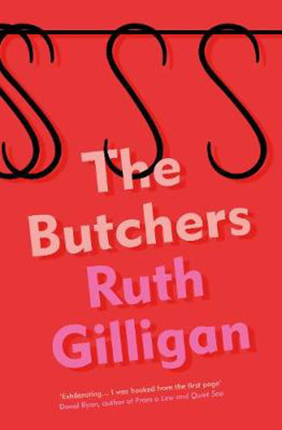 Picture of The Butchers