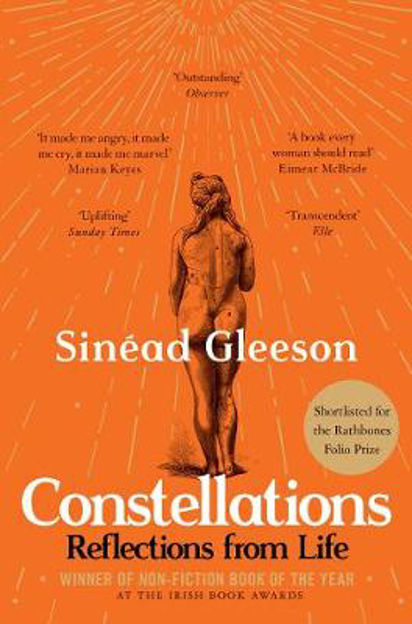 Picture of Constellations: Reflections From Life