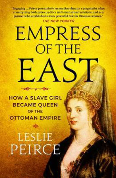 Picture of Empress of the East