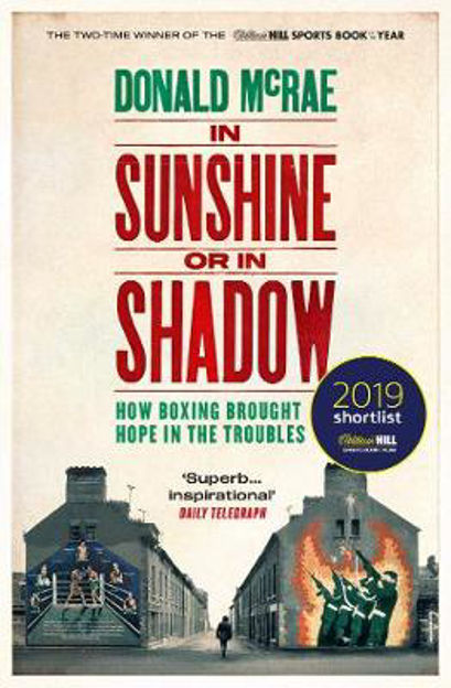 Picture of In Sunshine or in Shadow: Shortlist