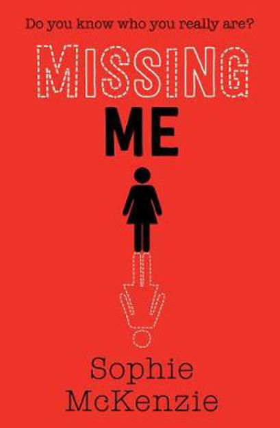 Picture of Missing Me