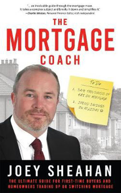 Picture of The Mortgage Coach