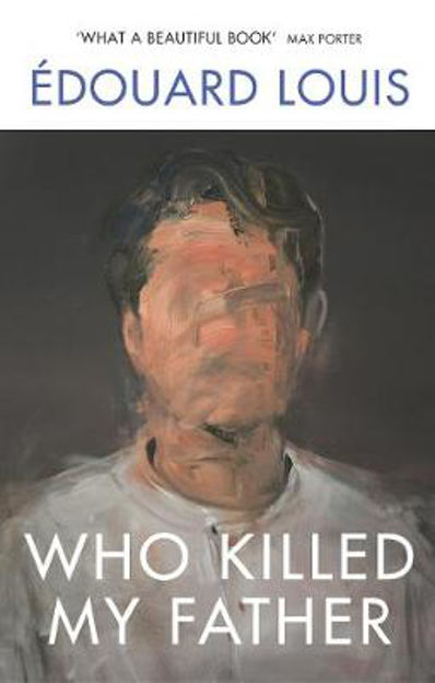Picture of Who Killed My Father