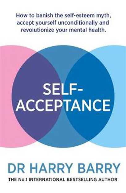 Picture of Self Acceptance