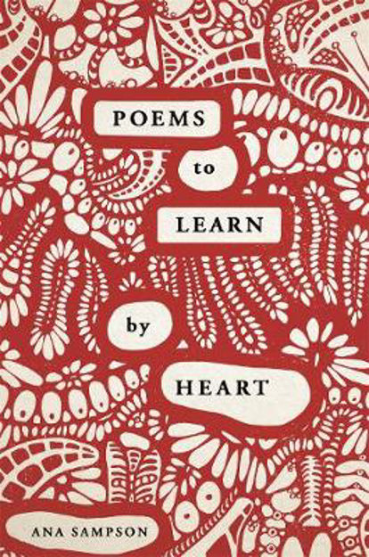 Picture of Poems to Learn by Heart