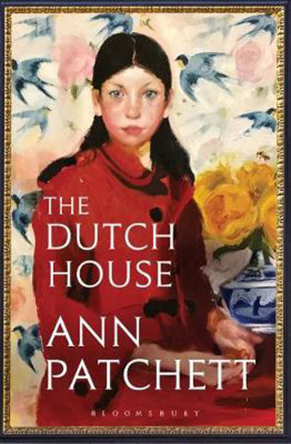 Picture of The Dutch House