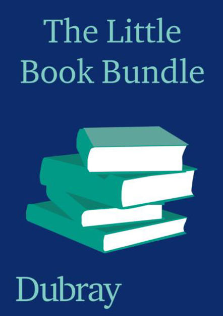 Picture of Little Book Bundle (For Adults)
