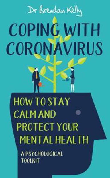 Picture of COPING WITH CORONAVIRUS