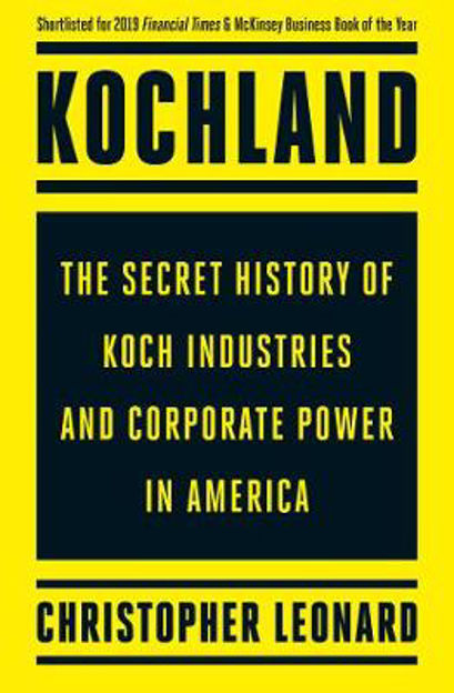 Picture of Kochland