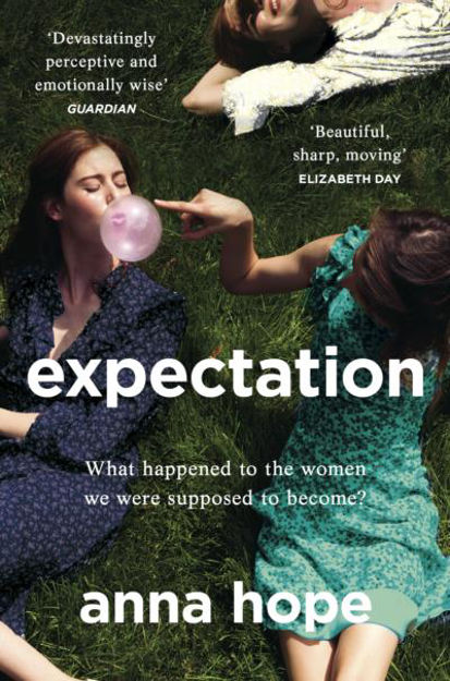 Picture of Expectation