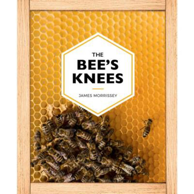Picture of Bee's Knees