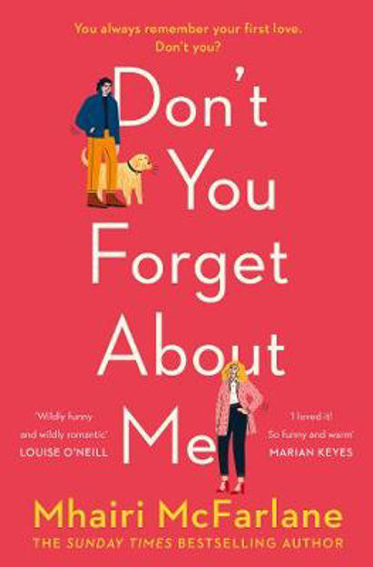 Picture of Don't You Forget About Me
