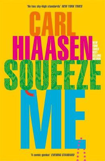Picture of Squeeze Me