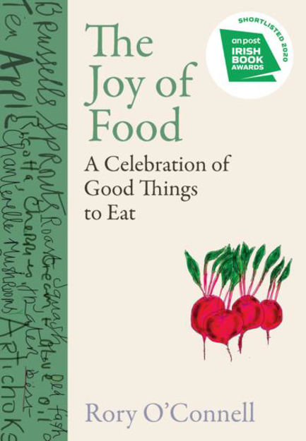 Picture of The Joy of Food