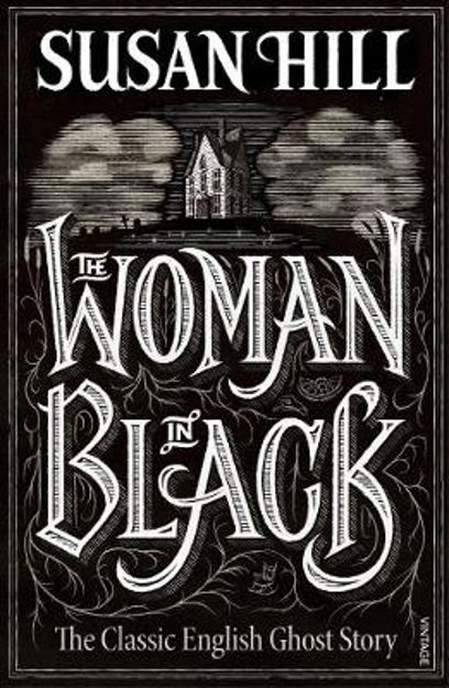 Picture of The Woman in Black