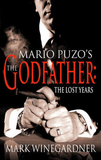 Picture of Godfather: The Lost Years