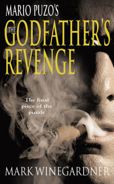 Picture of Godfather's Revenge