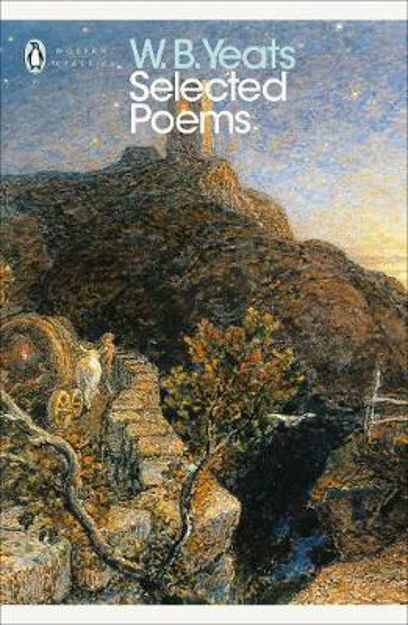 Picture of Selected Poems