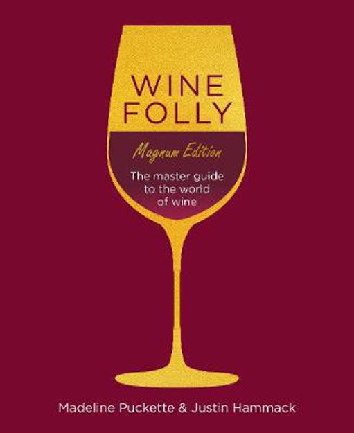 Picture of Wine Folly Deluxe