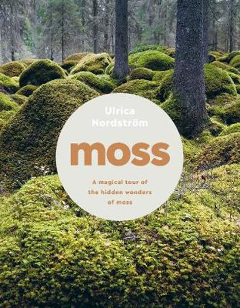 Picture of Moss