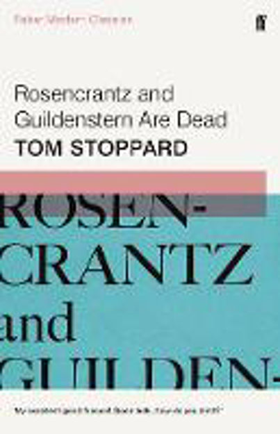 Picture of Rosencrantz and Guildenstern Are Dead