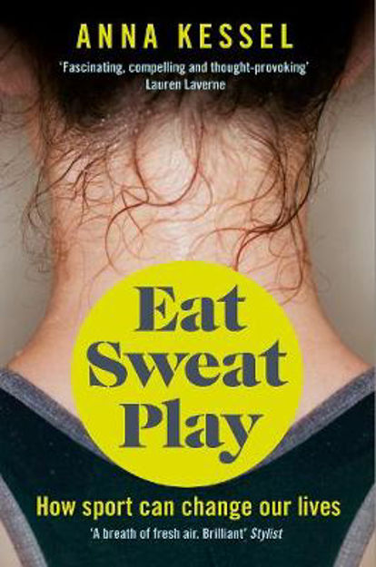 Picture of Eat Sweat Play