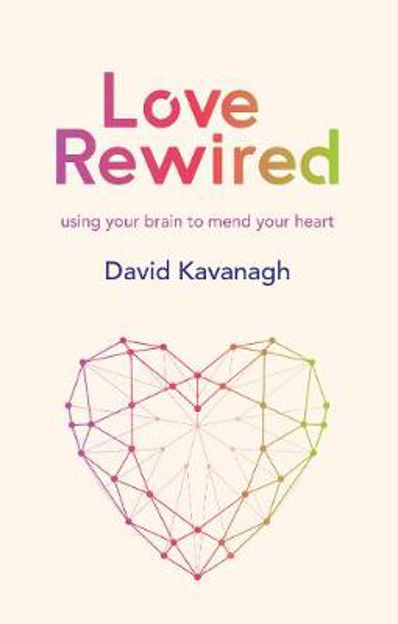 Picture of LOVE REWIRED