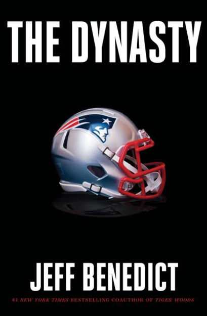 Picture of Dynasty