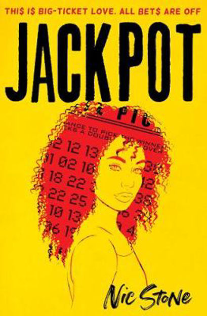 Picture of Jackpot