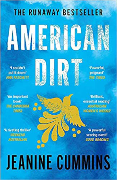 Picture of American Dirt
