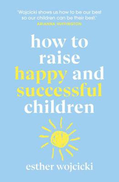 Picture of How to Raise Successful People