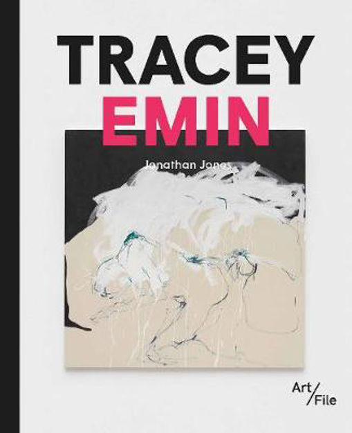 Picture of Tracey Emin