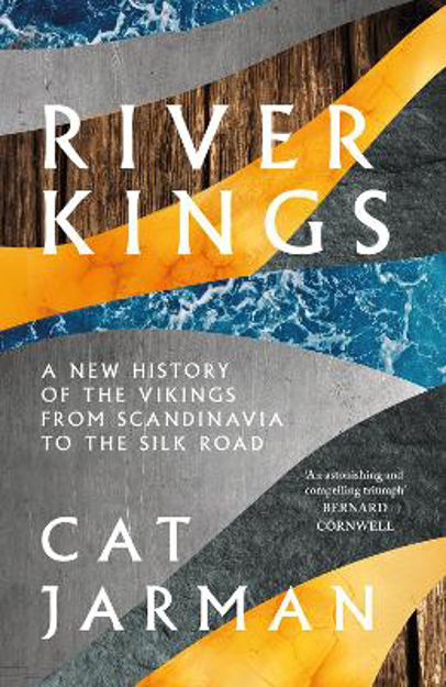 Picture of River Kings