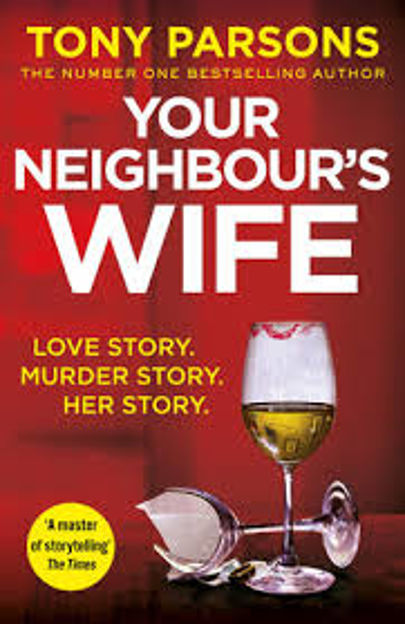 Picture of Your Neighbour's Wife