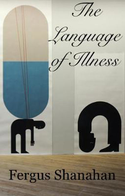 Picture of The Language of Illness