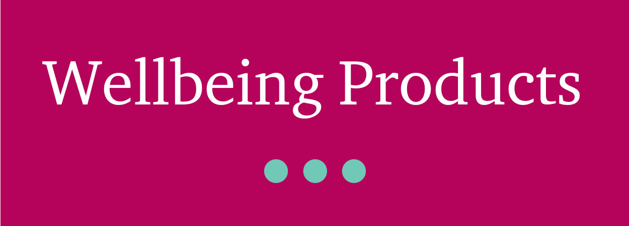 Picture for category Wellbeing Products