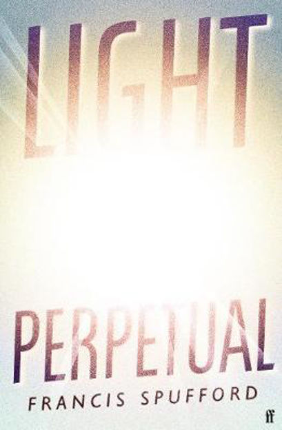 Picture of Light Perpetual