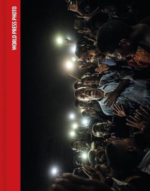 Picture of World Press Photo 2020