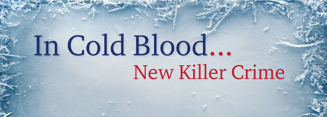Picture for category In Cold Blood