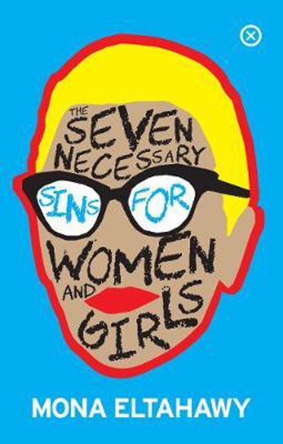 Picture of The Seven Necessary Sins For Women And Girls