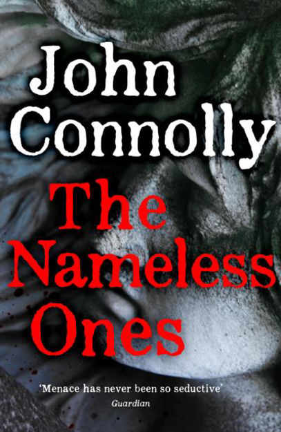 Picture of The Nameless Ones: A Charlie Parker Thriller