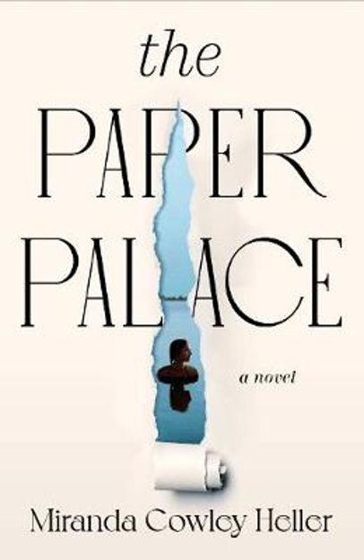Picture of The Paper Palace