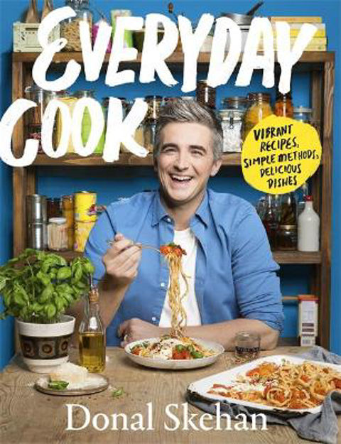 Picture of Everyday Cook