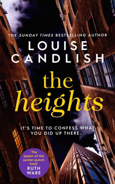 Picture of The Heights