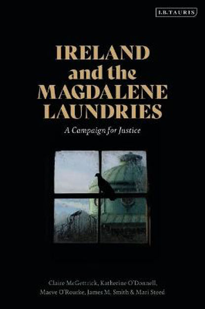Picture of Ireland and the Magdalene Laundries: A Campaign for Justice