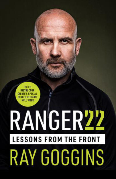 Picture of Ranger 22 - Lessons From the Front